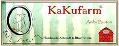 KaKufarm