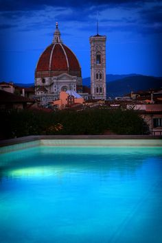 Firenze by night 1...