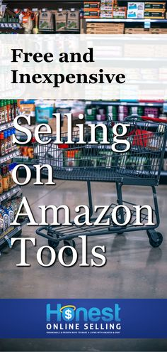 Make Money On Amazon, Make Money Fast, Make Money From Home, Make Money Online, Amazon Fba Business, Online Business, Small Business Resources, Business Ideas, Best Business To Start