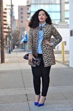 www.girlwithcurves.com