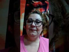 Pilarica Tarotista horóscopo 26 de junio 2017