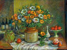 Discover the value of your art. Our database has art auction market prices for Margaret Hannah Olley, Australia and other Australian and New Zealand artists covering the last 40 years sales. New Puzzle, Australian Artists, Art Auction, Bold Colors, Still Life, Gallery, Ranunculus, Painting, Puzzles