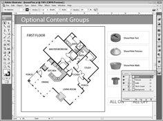 8 Best Design images in 2013 | Adobe photoshop, Design websites