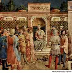 VIGIL OF SAINT LAWRENCE Martyr SAINT ROMANUS Martyr SIMPLE/PURPLE During the third century a certain prefect of Rome ...