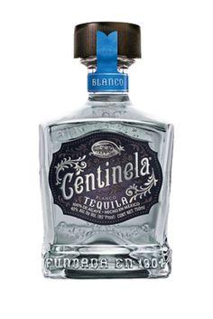 @TeqCentinela amplia su mercado ahora en la hoteleria con su Hotel Centinela Grand en Arandas #Entérate