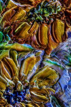 Acrylic by Nasser Osman on 500px