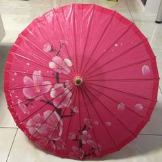 Women's Tradition... now @ http://loluxes.myshopify.com/products/womens-traditional-chinese-red-peach-blossom-oil-painted-bamboo-parasol?utm_campaign=social_autopilot&utm_source=pin&utm_medium=pin  #onlineshopping #Loluxe #newitem #shopnow #shopping