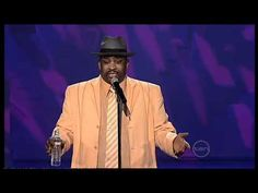 ▶ Patrice O'Neal - Bit About How Men Need Women To Stop Bothering Them - YouTube