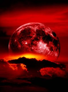 Moon rising images | Copyrights of all images on this website owned by Crossvalley Studio ...