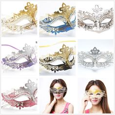 Silver Metal Laser Cut Eye Piece Mask Masquerade Collection ☆☆20%OFF Promotional Sale☆☆                    +ADDITIONAL  ☆30%OFF Entire Store Sales!☆ #MasqueradeBall #FaceMasks #Masks #LaserCut #Metallic #Filigree #Swarovski #Rhinestones #Fashion #Venetian #Party #Halloween #Costume #Princess #FancyDress #Quinceanera #EyeMask #Beauty #HalfFacemask #Phantom #Elegance #Vogue #MardiGras #VampireDiaries #Lady #Women #Sexy #LingerieParty  #Wedding #Prom #Ball #Unique #Handmade #Luxury…