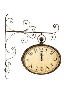 http://www.mariapiacasa.com.br/relogio-de-parede-decorativo-estacao-de-metal-envelhecido-34-831.html