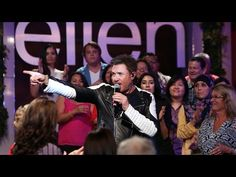 Duran Duran Performs 'Pressure Off' with Janelle Monáe & Nile Rodgers - YouTube