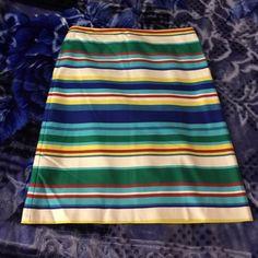 Talbots skirt Gently used Talbots Skirts