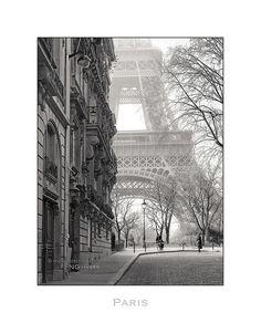 Paris n°15 Champs-de-Mars | Flickr - Photo Sharing!