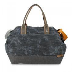 Loire weekender (granit) Weekender, Bags, Men, Ocelot, Travel Bags, Handbags, Totes, Hand Bags, Purses