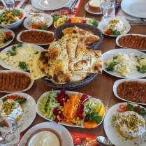 Marmara Et Köylüce