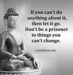 Visual Meditation added a new photo. Buddhist Wisdom, Buddhist Quotes, Spiritual Quotes, Positive Quotes, Teachings Of Buddha, Buddha Buddhism, Buddha Meditation, Meditation Quotes, Daily Meditation