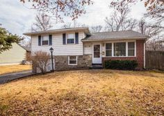 221 N Central Blvd Broomall, PA 19008, home for sale Delaware County.  More info on this #RealEstate on my blog here: http://www.anthonydidonato.net/wordpress/2015/03/19/221-n-central-blvd-broomall-pa-19008-home-for-sale-delaware-county/ or Call me for info on this home for sale at 221 N Central Blvd Broomall, PA 19008 in Delaware County  Cell Number: (610) 659-3999 or  Email: anthony@anthonydidonato.com $275,000