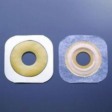 """CenterPointLock Flextend Extended Wear Skin Barrier with Porous Cloth Tape [Letter Match (J) Flange 2 1/4"""" (57 mm) Pre-Cut 1 3/8"""" (35 mm) ] BX/5 by Hollister. $48.62. ** Product Options-> Flange: 2 1/4"""" (57 mm), Letter Match: (J), Pre-Cut: 1 3/8"""" (35 mm) ** HOLLISTER INC. All CenterPointLock skin barriers feature the unique Floating Flange and CenterPointLock closure, which ensure the highest degree of confidence, comfort, and security. All CenterPointLock pouches feature odor-b..."""