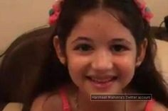 Harshaali Malhotra from #BajrangiBhaijaan to remain away from the spotlight