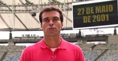 osCurve Brasil : Repórter envolvido em escândalo sexual é rebaixado...
