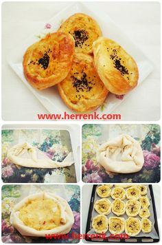 Kuş Yuvası Böreği/Patatesli-değişik börek,gösterişli börek,hazır yufkadan börek,kuş yuvası böreği,misafir için börek tarifleri,bayram börekleri,kuş yuvası böreği nasıl yapılır,hazır yufka börekleri,patatesli kolay börek,şekilli börek tarifleri,yufkadan şekilli börek,pratik börek,börek tarifleri,