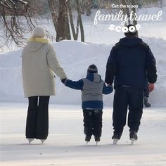 Top 10 things to do in Ontario with kids! Visit Toronto to Ottawa and discover delights from the science museum to the CN tower Stuff To Do, Things To Do, Visit Toronto, Science Museum, Banff, Canada Travel, Ice Skating, Cool Places To Visit, Family Travel