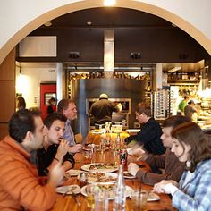 Durham Dining 201 Best Images Southern Living Magazine