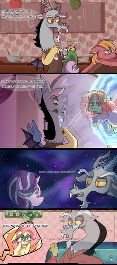 For flutter by Sansdy on DeviantArt My Little Pony Coloring, My Little Pony Drawing, Mlp Memes, My Little Pony Wallpaper, Little Poni, My Little Pony Comic, Mlp Comics, Fandoms, Mlp Pony