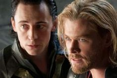 Tom Hiddleston admits to being at a loss to explain the adoration for his Marvel evil alter-ego, Loki.  Read more: http://www.smh.com.au/entertainment/movies/why-tom-hiddlestons-thor-villain-can-be-taken-home-to-mum-20131009-2v75b.html#ixzz2hCb0HZHL