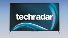 Cheap TVs: The best TV deals in June 2015 | We round up the best TV bargains to be found in the UK this month - lots of great deals on 4K and 1080p models! Buying advice from the leading technology site