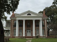 8 best texas historic homes images old houses dream homes rh pinterest com