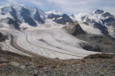 Der Munt Pers: sanfter Riese im Engadin - als nuff! Zermatt, Mount Everest, Mountains, Nature, Travel, Gentle Giant, Mountaineering, Viajes, Traveling
