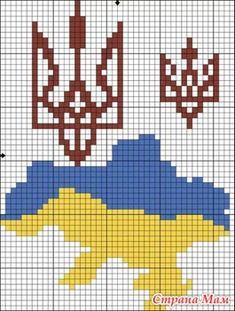 http://www.stranamam.ru/post/8965980/