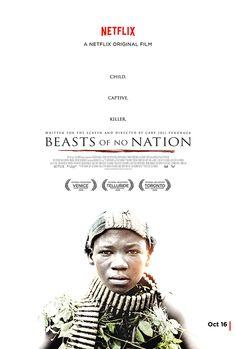 africa child soldiers movie - Google-søgning