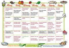 menu_sett_marzo_aprile_OM