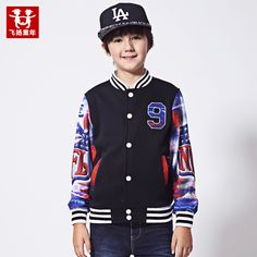 baca4082db30 30 Best Style  kids images