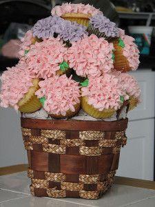 http://www.receitadecupcake.com.br/buque-de-cupcake/