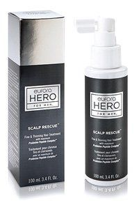 Eufora Hero For Men Scalp Rescue 34 oz ** Check out this great product.Note:It is affiliate link to Amazon.