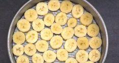 Un mariage de bananes, de noix de coco et de caramel! On en veut tout de suite