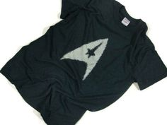 Women's Starfleet Star Trek Shirt by TheInklingsReserve on Etsy, $14.00 I don't need it...I don't need it... I NEEEEEEEEEEEEEEEEEEEEEEEEEEEEEEEEEEEEEEEEEEEEEEEEEEEEEEEEEEEEEEEEEEEEEEEEEEED IT SOOOOOO VERY BADLY