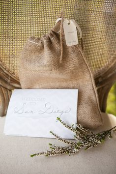 classy with a hint of rustic wedding. Rancho Santa Fe Wedding from Birds of a Feather + Amorology.    Read more - http://www.stylemepretty.com/2013/07/15/rancho-santa-fe-wedding-from-birds-of-a-feather-amorology/