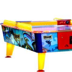 Wik Shark léghoki asztal Toy Chest, Storage Chest, Shark, Cabinet, Toys, Furniture, Home Decor, Clothes Stand, Activity Toys