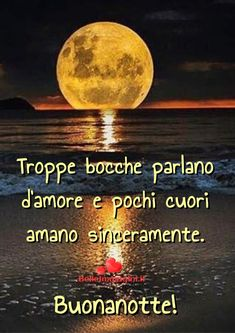 Bella frase Buonanotte, immagini belle Facebook - BelleImmagini.it Good Night, Facebook, Bella, Pictures, Frases, Sad, Good Morning Picture, Quotes, Nighty Night