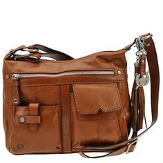 Born Tulare Crossbody Bag | shoemall | free shipping!