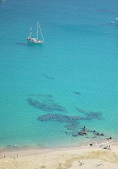 Porto Santo Island beach, Madeira Archipelago, Portugal. Find more: http://iloveportosanto.com