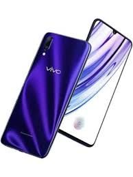 Guide] How To Root Vivo X23 Without PC | Root Guide | Samsung galaxy