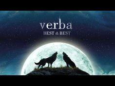 VERBA - Zawsze Będziesz W Moim Sercu (Best Of The Best) - YouTube