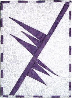 quilt back (?) idea?.... ann-smith-purple-flashes-lg
