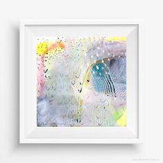 ColorAndCreate / obraz Tapestry, Handmade, Home Decor, Hanging Tapestry, Homemade Home Decor, Tapestries, Hand Made, Craft, Needlepoint